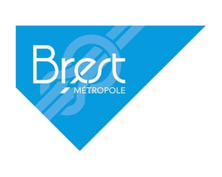 Brest Metropôle