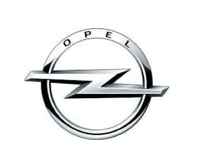 Concession Opel