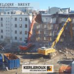 Quelques réalisations Kerleroux de 2020